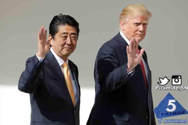 Piramide5N- Abe Trump 04