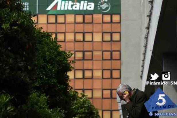 Piramide5N- Alitalia sede 00 .jpg