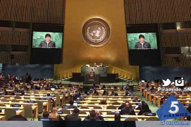 Piramide5N- Evo Morales ONU 01