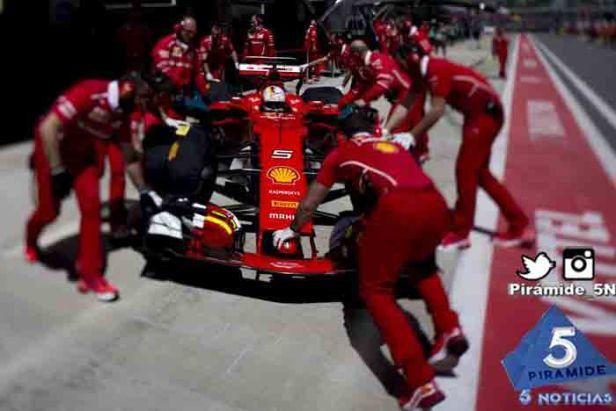Piramide5N- F! Vettel sochi 1
