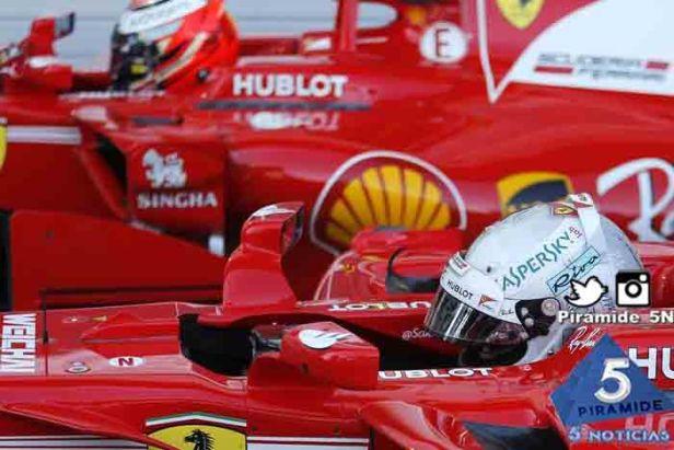 Piramide5N- F1 Vettel Raiko 1