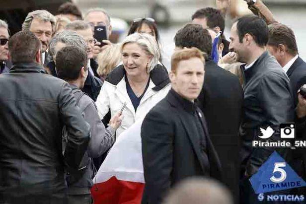 Piramide5N- Francia Le Pen m 02