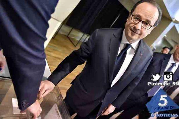 Piramide5N- Hollande voto 02