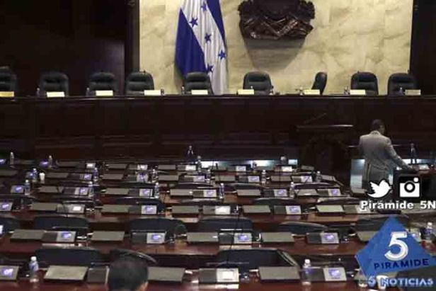 Piramide5N- Honduras Congreso 00
