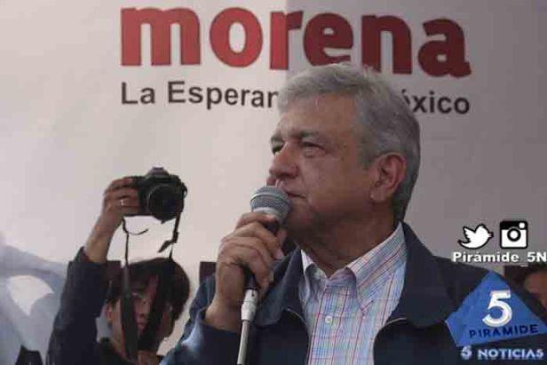 Piramide5N- Lopez Obrador 4