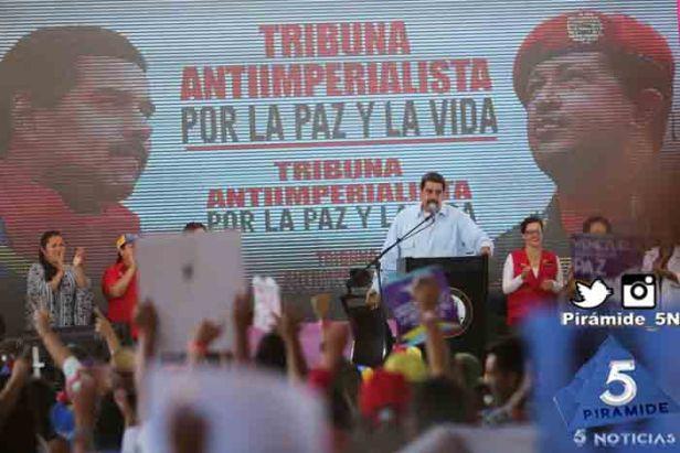 Piramide5N- Maduro Creditos 2