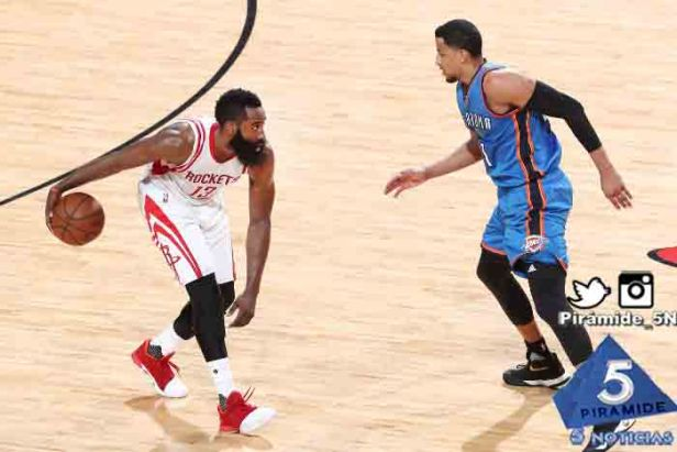 Piramide5N- NBA Rockets poff 2