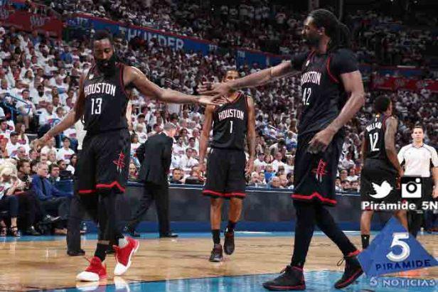 Piramide5N- NBA Rockets poff 4