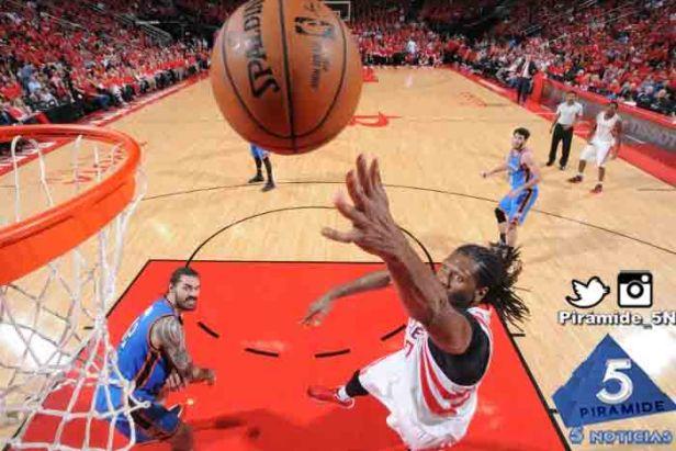 Piramide5N- NBA Rockets poff 5