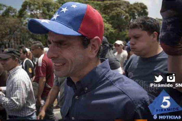 Piramide5N- PJ Capriles he 03