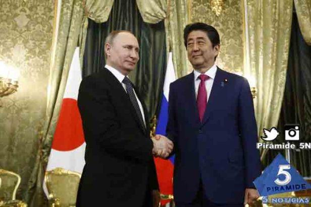 Piramide5N- Putin Abe 03