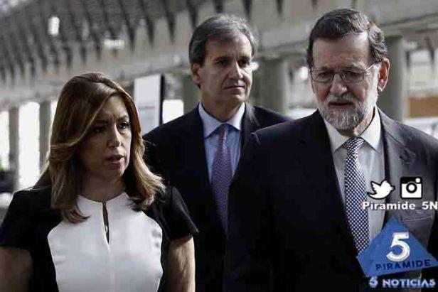Piramide5N- Rajoy Mariano 02