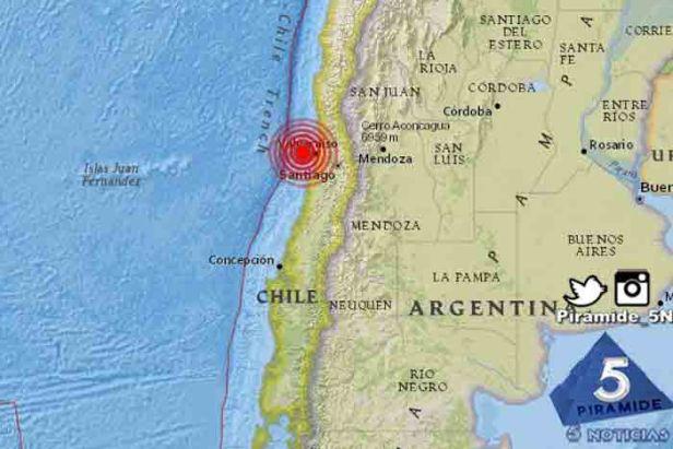 Piramide5N- Sismo Chile 04