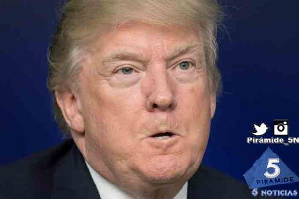 Piramide5N- Trump Rechazo 02