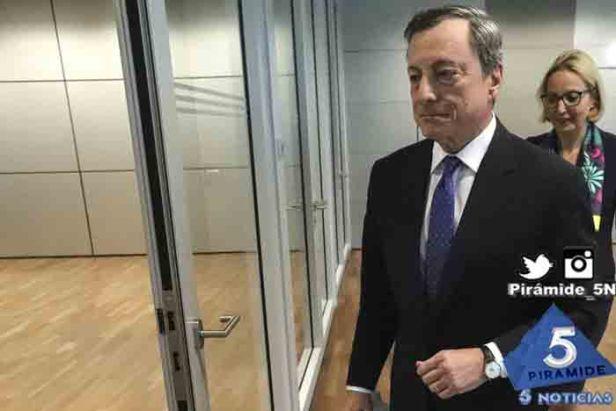 Piramide5N- UE Draghi 02