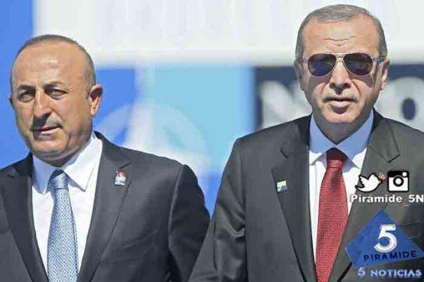 Piramide5N- Erdogan Min Exterior