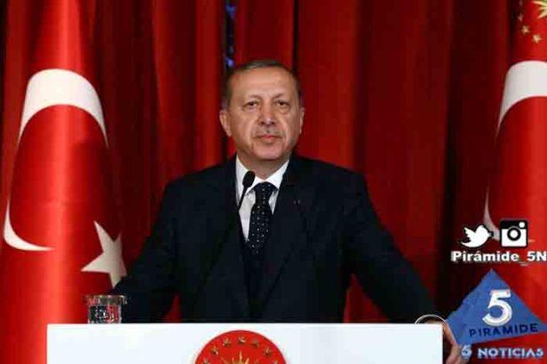 Piramide5N- Erdogan Recep t 03