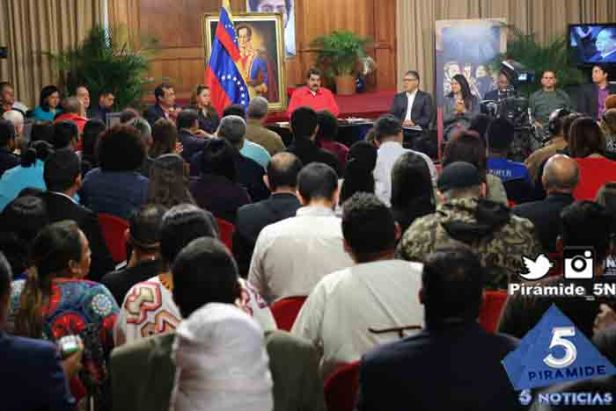 Piramide5N- Maduro Consti m