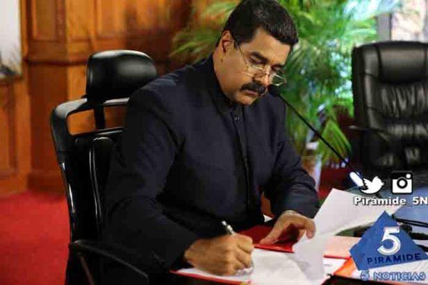 Piramide5N- Maduro Constitu 4