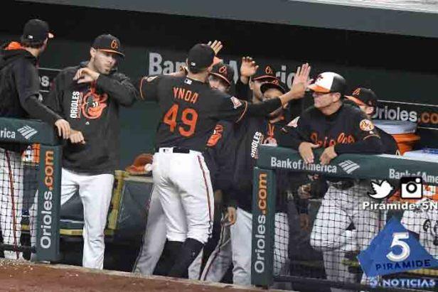Piramide5N- MLB Orioles mlb .jpg