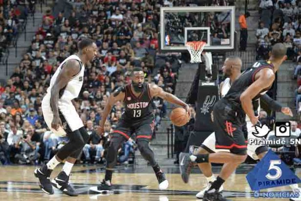 Piramide5N- NBA Rockets semif 1
