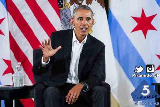 Piramide5N- Obama habla 2