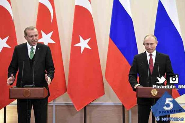 Piramide5N- Putin Erdogan 04
