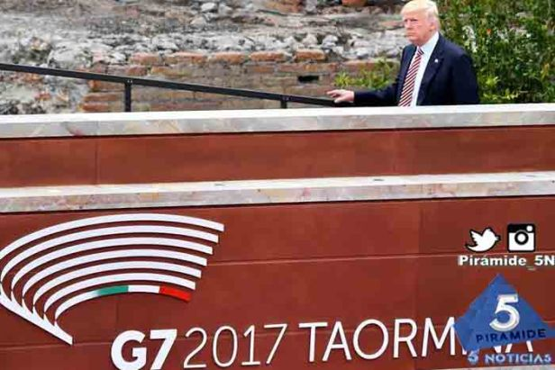 Piramide5N- Trump G7 2