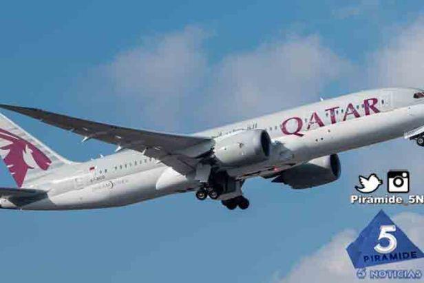 Piramide5N- Avion Qatar 3