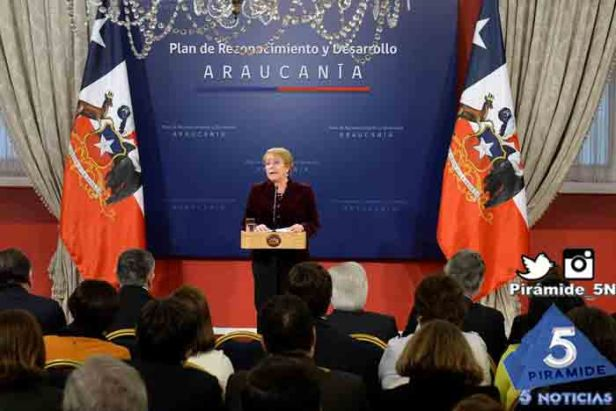 Piramide5N- Bachelet Discurso 3