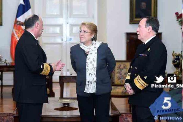 Piramide5N- Bachelet Moneda 4