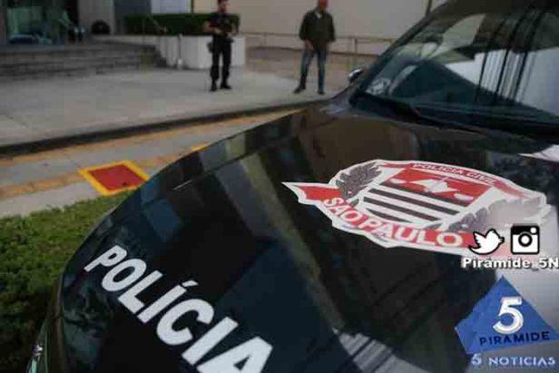 Piramide5N- Brasil Policia 2