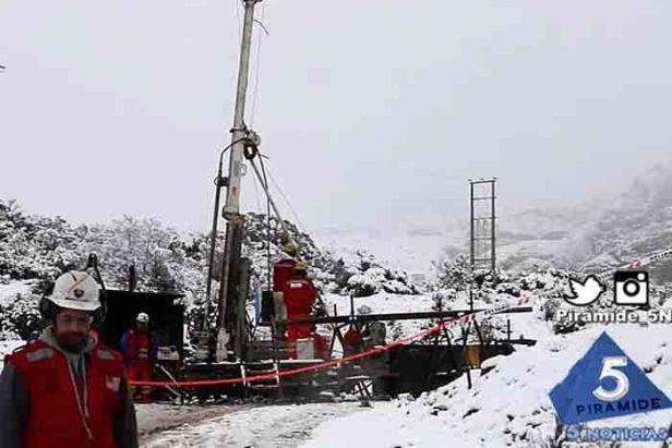 Piramide5N- Chile Mineros 4