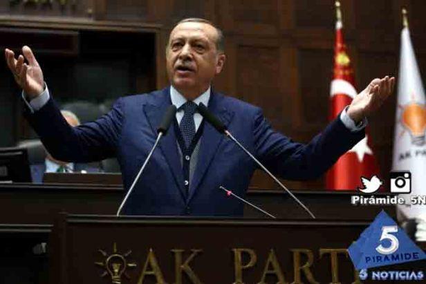 Piramide5N- Erdogan Brazos 2