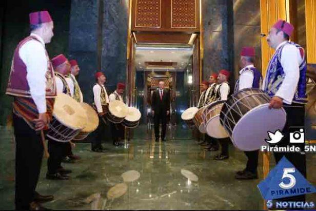 Piramide5N- Erdogan Recep 05
