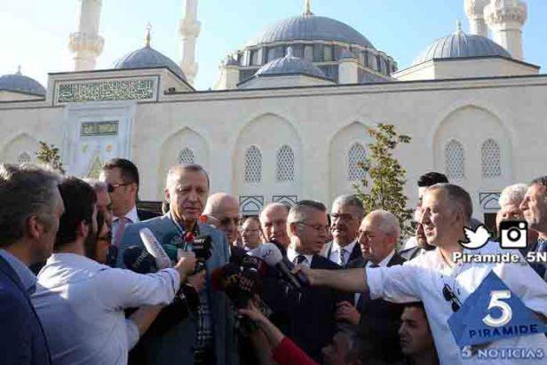 Piramide5N- Erdogan turquia 9