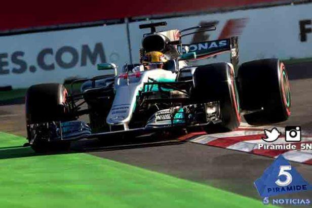 Piramide5N- F1 Hamilton Baku 02