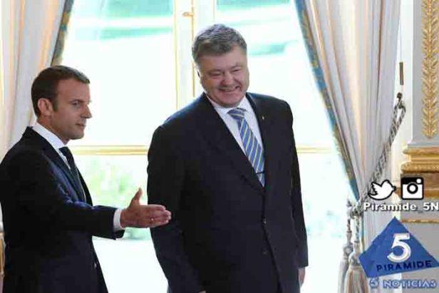 Piramide5N-Fra Macron Ucra 1