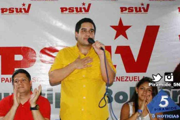 Piramide5N- Maduro Hijo 2