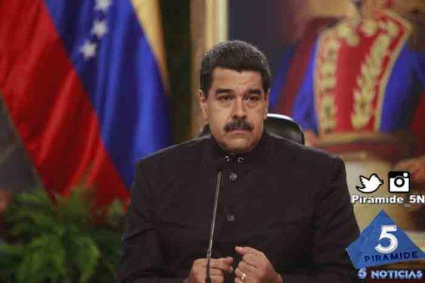 Piramide5N- Maduro RDP 02