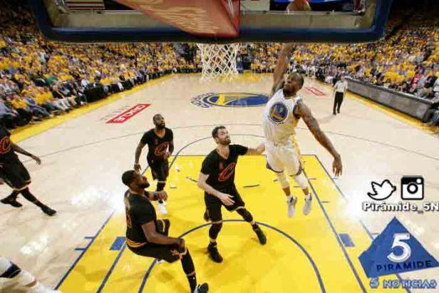 Piramide5N- NBA Warriors fina 2