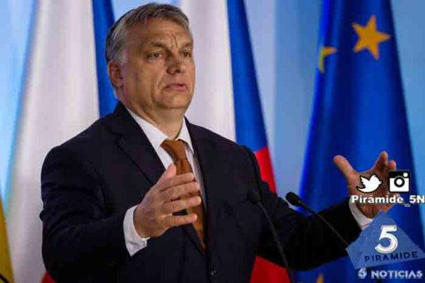 Piramide5N- Orban Hungria 3