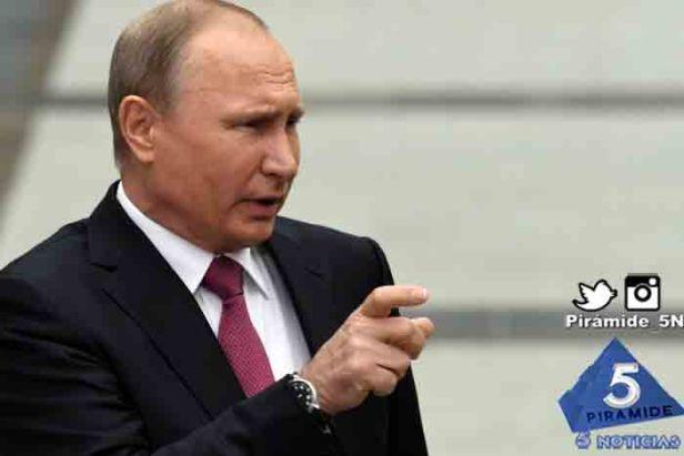 Piramide5N- Putin Embajador 4