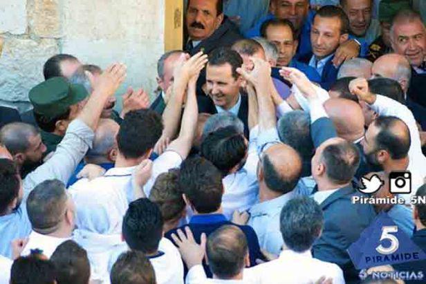 Piramide5N- Siria Al Asad 11