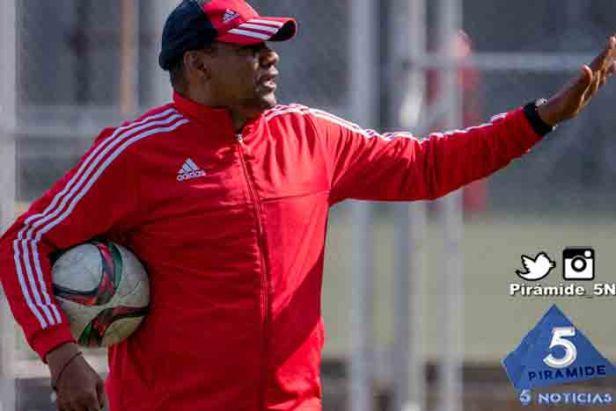 Piramide5N- CCS FC Sanvicente 2