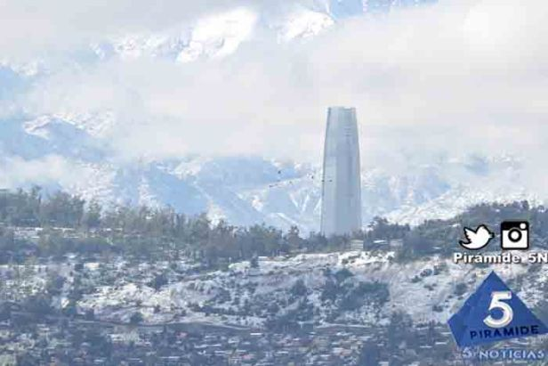 Piramide5N- chile Nieve cv 01