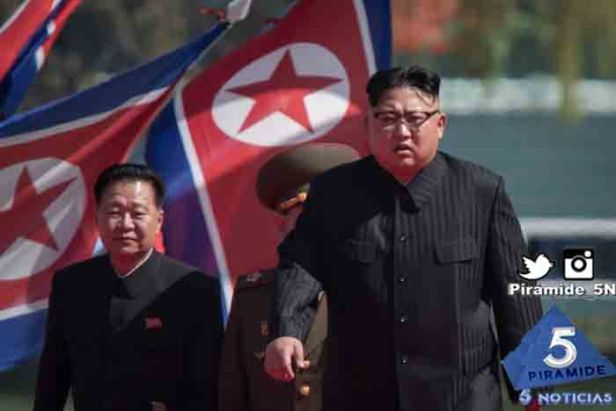 Piramide5N- Corea Norte kim 05