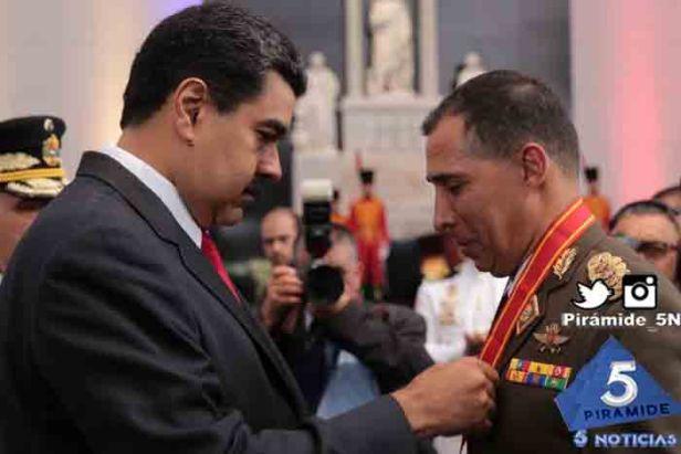 Piramide5N- Maduro FANB Asc 2