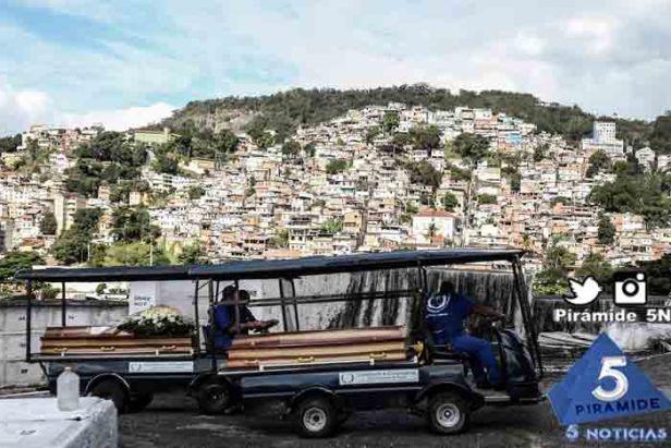 Piramide5N- Rio Policia Asesi 03