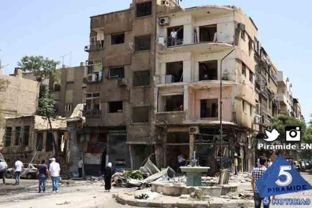 Piramide5N- Siria conflicto 02